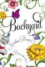 Backyard Cover Image