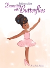 Dancing with Butterflies: Discovering Mindfulness Through Breathing Cover Image