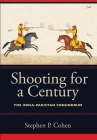 Shooting for a Century: The India-Pakistan Conundrum Cover Image