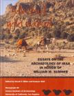 Yeki Bud, Yeki Nabud: Essays on the Archaeology of Iran in Honor of William M. Sumner (Monographs #48) Cover Image
