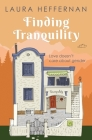 Finding Tranquility: A Love Story Cover Image
