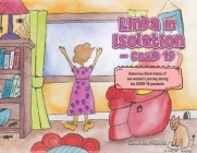 Linda in Isolation - Covid 19: Humorous Illustrations of One Woman's Journey in Isolation During the Covid-19 Pandemic Cover Image