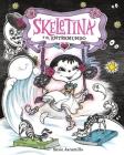 Skeletina y el Entremundo Cover Image
