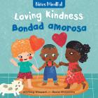 Pananiños/Mindful: Loving Kindness/Bondad Amorosa Cover Image