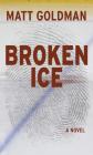 Broken Ice Cover Image