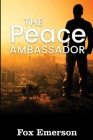 The Peace Ambassador Cover Image