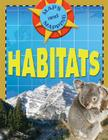 Habitats (Maps and Mapping) Cover Image