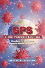 GPS: Global Pandemic Solutions: Directions for a Healthier Immunity against Coronavirus Cover Image