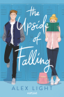 The Upside of Falling Cover Image