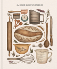 The Bread Baker's Notebook Cover Image