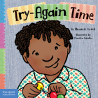 Try-Again Time (Toddler Tools®) Cover Image