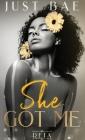 She Got Me: Deja Cover Image