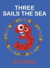 Three Sails the Sea: Numbers at Play Cover Image