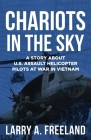 Chariots in the Sky Cover Image