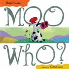 Moo Who? Cover Image