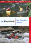 AMC River Guide New Hampshire/Vermont Cover Image