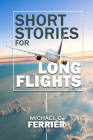 Short Stories for Long Flights Cover Image