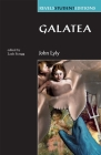 Galatea (Revels Student Editions) Cover Image