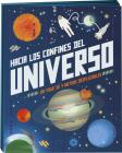 Hacia los Confines del Universo Cover Image