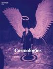 Cosmologies: Aperture 244 (Aperture Magazine #244) Cover Image