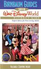 Birnbaum's Walt Disney World Without Kids 2010 Cover Image