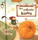 Der rollende Kürbis Cover Image