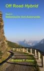 Italienische 4x4-Alpenrunde.: Autoabenteuer - wilde Pisten - alte Forts Cover Image