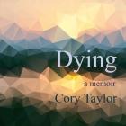 Dying Lib/E: A Memoir Cover Image