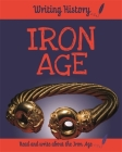Writing History: Iron Age Cover Image