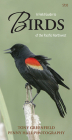 A Field Guide to Birds of the Pacific Northwest Cover Image