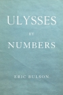 Ulysses by Numbers Cover Image