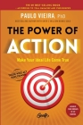 The Power of Action Cover Image
