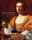 Artemisia Gentileschi: The Language of Painting Cover Image