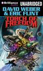 Torch of Freedom (Wages of Sin #2) Cover Image