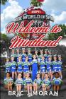 Welcome to Mintland Cover Image