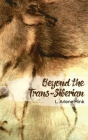 Beyond the Trans-Siberian Cover Image
