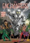 The Enchanters Cover Image