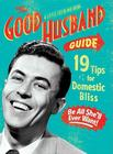 The Good Husband Guide: A Little Seedling Book (A Little Seedling Edition #1) Cover Image