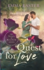Quest For Love Cover Image
