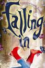 Falling In Cover Image