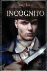 Incognito Cover Image