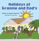 Holidays at Grannie and Dod's Cover Image