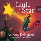 Little Star Cover Image