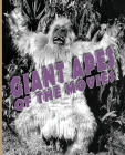Giant Apes of the Movies Cover Image