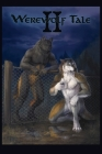 Werewolf Tale II Cover Image