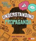 Understanding Propaganda Cover Image