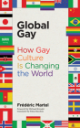 Global Gay: How Gay Culture Is Changing the World Cover Image