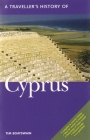 A Traveller's History of Cyprus Cover Image