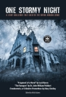 One Stormy Night: A Story Challenge that Created the Gothic Horror Genre Frankenstein, or A Modern Prometheus The Vampyre Fragment of a Cover Image