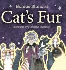 Cat's Fur Cover Image